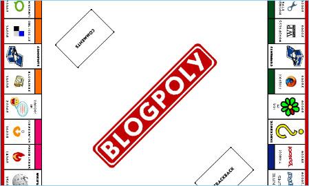 blog_poly.jpg