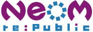 logo_neomrep