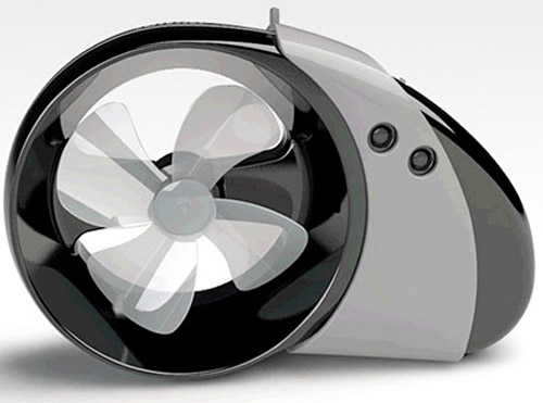windcrean.jpg