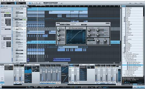 studio_one-song.jpg
